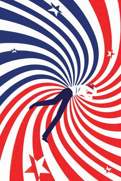 49d8c197d5ec8 New Illustrations from David Pohl Illustration, Stephanie Dalton Cowan